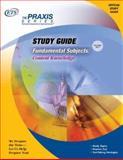 Fundamental Subjects, Educational Testing Service Staff, 0886853303