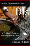 DJs:, Lamont Clark, 1494303302