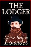 Lodger 9781592243303