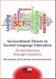 Sociocultural Theory in Second Language Education 9781847693303