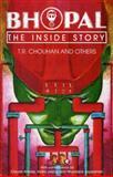 Bhopal the Inside Story Pb, Jaising, Indira and Jayaraman, Nityanand, 1891843303