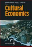 Cultural Economics, , 3642773303