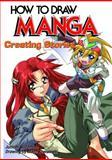 Creating Stories, Junichi Sugamoto, 4766113306