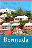 Visitor's Guide to Bermuda - 4th Edition, Blair Howard, 1500153303