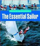 Essential Sailor, Saltonstall, 007134330X
