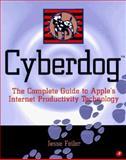 Cyberdog, Jesse Feiler, 0122513304