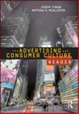 The Advertising and Consumer Culture Reader, , 0415963303