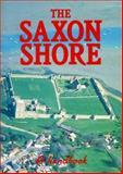 The Saxon Shore 9780859893305