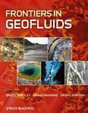 Frontiers in Geofluids, , 1444333305