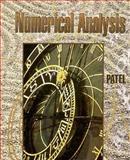 Numerical Analysis, Patel, Vithal A., 0030983304