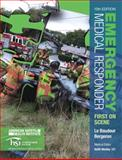 Emergency Medical Responder 10th Edition