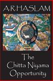The Chitta Niyama Opportunity, Tony Haslam, 0955983304