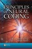 Principles of Neural Coding, , 1439853304
