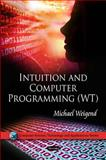 Intuition and Computer Programming (WT), Michael Weigend, 1616683309