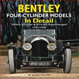 Bentley, James Taylor, 1906133301