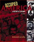 Occupied America 9780321103307