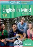 English in Mind, Herbert Puchta and Jeff Stranks, 0521183308