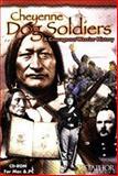 Cheyenne Dog Soldiers, Jean Afton and David Fridtjof Halaas, 0965873307