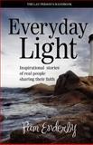 Everyday Light, P. Enderby, 098000330X