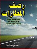 Airports Pavement, Aldakheel, Mahdy, 0991443306