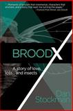 Brood X, Dan Stockman, 1492213306