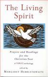 Living Spirit, Margaret Hebblethwaite, 1853113301
