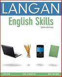English Skills, Langan, John, 0073533300