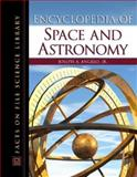 Encyclopedia of Space and Astronomy, Angelo, Joseph A., Jr., 0816053308