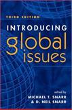 Introducing Global Issues, , 1588263304