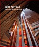 John Portman, High Museum of Art Staff, 1932543309