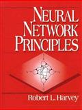 Neural Network Principles 9780130633309