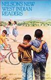 Nelson's New West Indian Readers, Gordon Bell and Undine Giuseppi, 0175663300