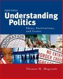 Understanding Politics 8th Edition