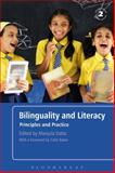 Bilinguality and Literacy : Principles and Practice, , 0826493300