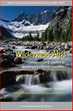 Wilderness Alps, Harvey Manning, 097933330X