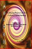 The Healing Power of the Circle, Rhonda Wells-Wilbon, 0981523307