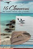 16 Chamarras, Maria Antonieta Guraieb Atala, 1463343302