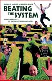 Beating the System, Sheldon Rovin and Russell Lincoln Ackoff, 1576753301