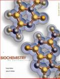 Biochemistry : An Introduction with 3D Library of Biomolecular Structures, Course Ready Notes, and Student Study Guide Solutions Manual, McKee, Trudy, 0072283319