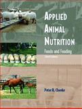 Applied Animal Nutrition 3rd Edition