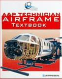 A and P Technician Airframe Texbook 9780884873310