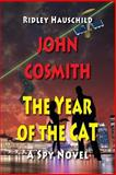 John Cosmith - The Year of the Cat, Ridley Hauschild, 1490963316