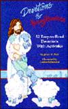 Devotions for Young Readers, Janet Bair, 0784703310