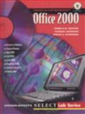 Projects for Office 2000 9780130293312