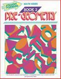 Pre-Geometry, S. Harold Collins, 0931993318