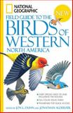 The Birds of Western North America
