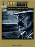 Volbeat - Outlaw Gentlemen and Shady Ladies, Volbeat, 1480353310