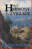 Hali's Harmony Village, Mark J. Hali Global, 1499023316