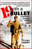 Nineteen with a Bullet, Granger Korff, 1920143319