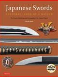 Japanese Swords, Colin M. Roach, 4805313315
